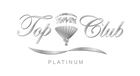 Top Club Platinum-Radek Karásek