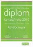 Diplom GPF
