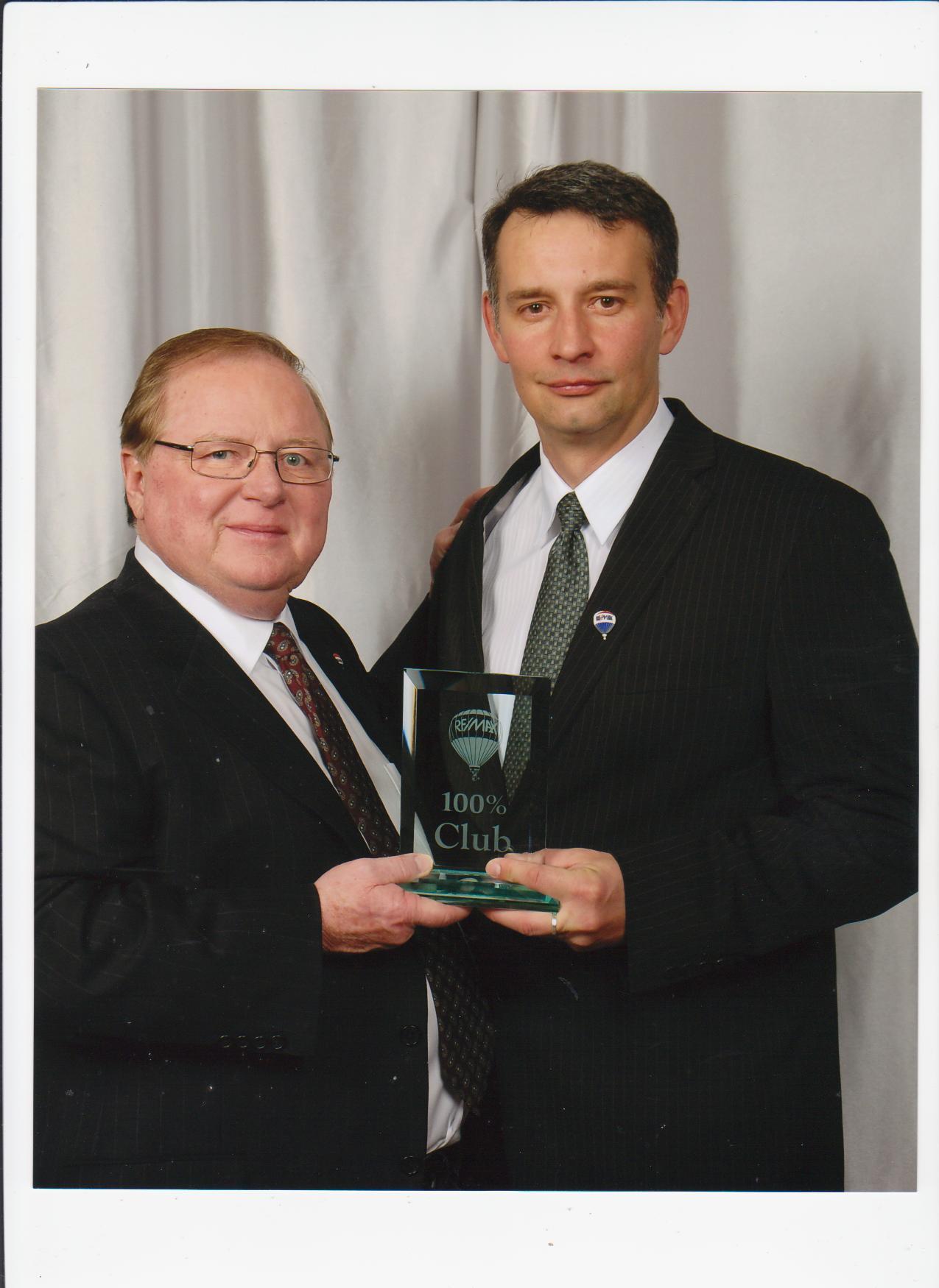 D.Liniger a M.Gavenčiak