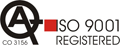 QMS_ISO