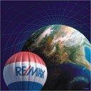 Remax země