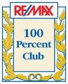 Dáša Svobodová-100 percent club