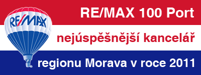 kancelar 2011 region Morava